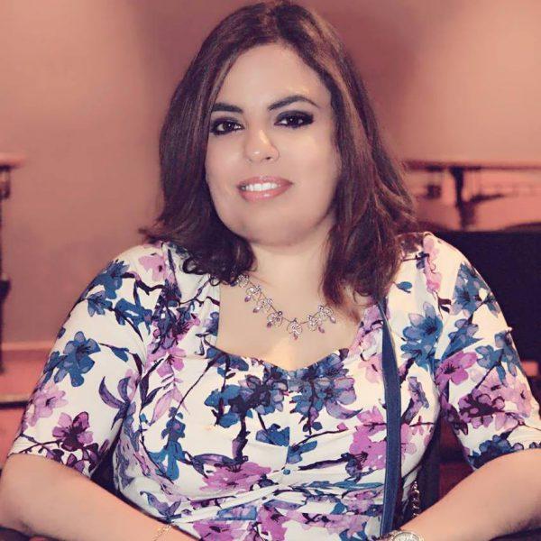 Immédiat past président: Sara Maalal