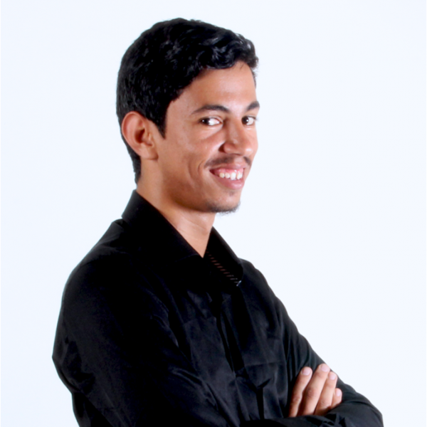 Conseiller juridique: Badr Sellek
