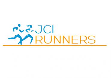 JCI Runners