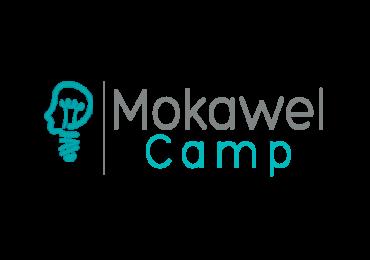 Promotion du projet Mokawel Camp
